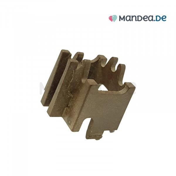 PLAYMOBIL® Ankerwinde 30601410