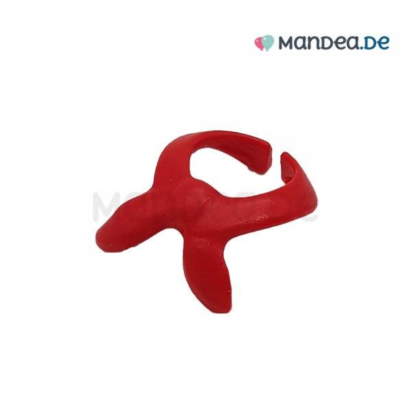 PLAYMOBIL® Halstuch 30071830