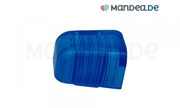 PLAYMOBIL® Blauchlicht links 30451650