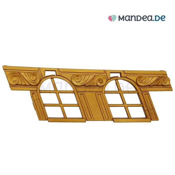 PLAYMOBIL® Schifffenster rechts 30614380
