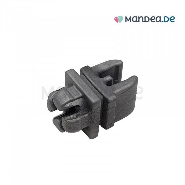 PLAYMOBIL® Steckzapfen 30249613
