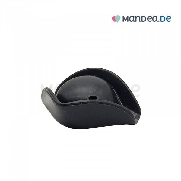 PLAYMOBIL® Dreispitz Schwarz 30241793