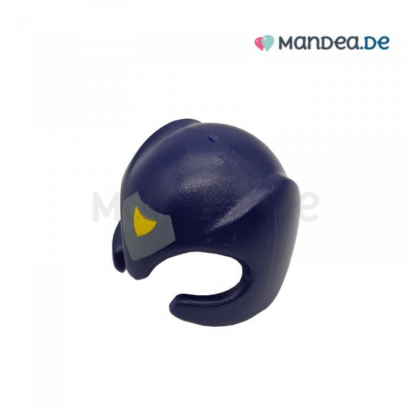 PLAYMOBIL® Alpha Helm 30624355