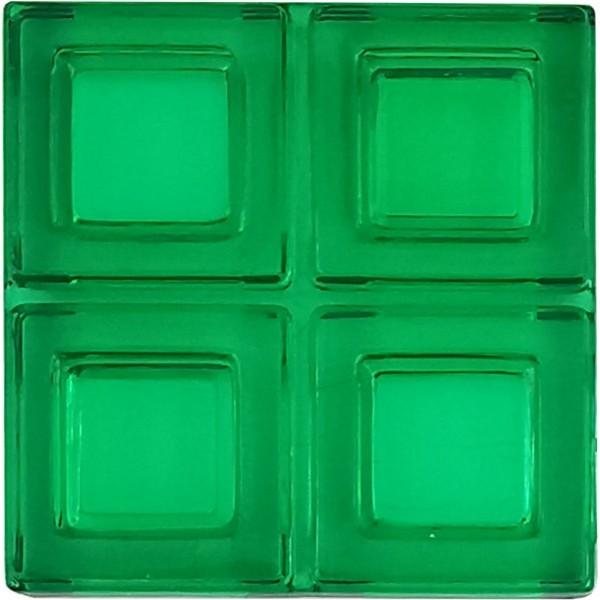 Blokus® Plättchen grün Variante 7