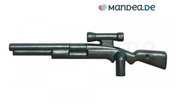 PLAYMOBIL® Narkosegewehr 30232870