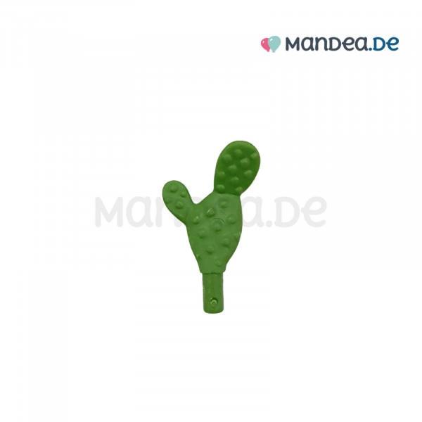 PLAYMOBIL® kleiner Kaktus 30097060