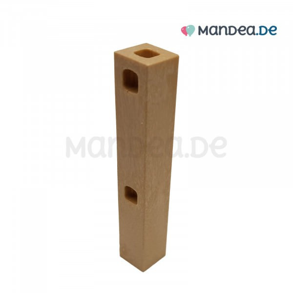 PLAYMOBIL® Wandverbinder beige 30027582