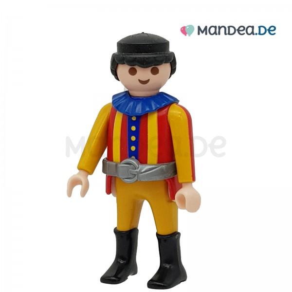 PLAYMOBIL® spanischer Soldat 30004372