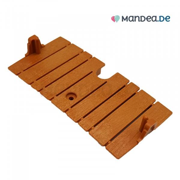 PLAYMOBIL® Mitteldeck 30461112