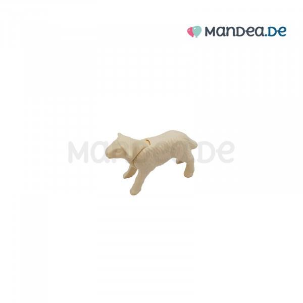PLAYMOBIL® Weisses Lamm 30664390