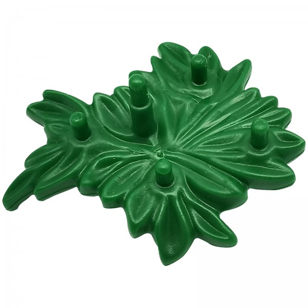 PLAYMOBIL® Blumenstrauss Unterteil 30238422