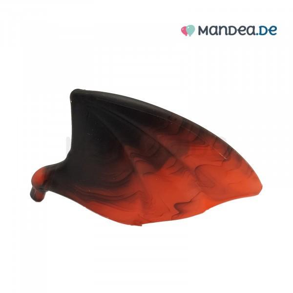 PLAYMOBIL® Drachenflügel rechts 30514032