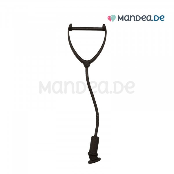 PLAYMOBIL® Stetoskop 30243793