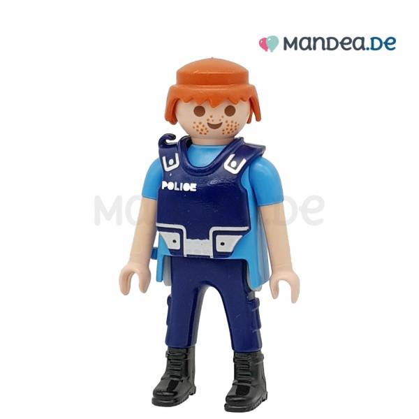 PLAYMOBIL® Polizist 30007183