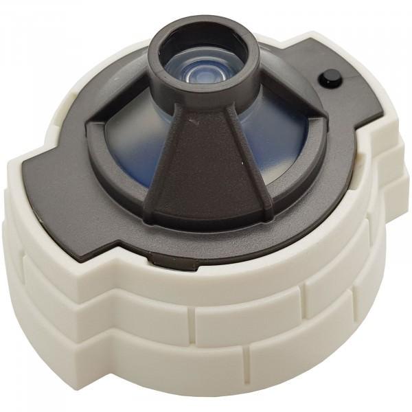 PLAYMOBIL® Polar Lichtmodul 30802204