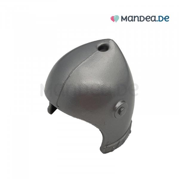 PLAYMOBIL® Helm Spitzvisier 30099460