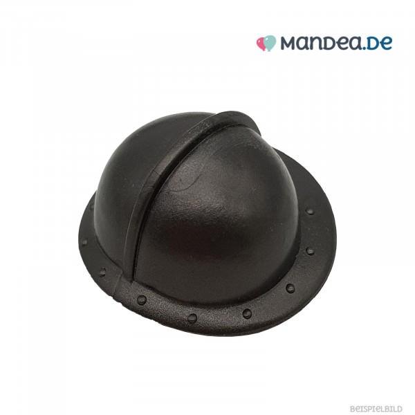 PLAYMOBIL® Knappenhelm 30048120
