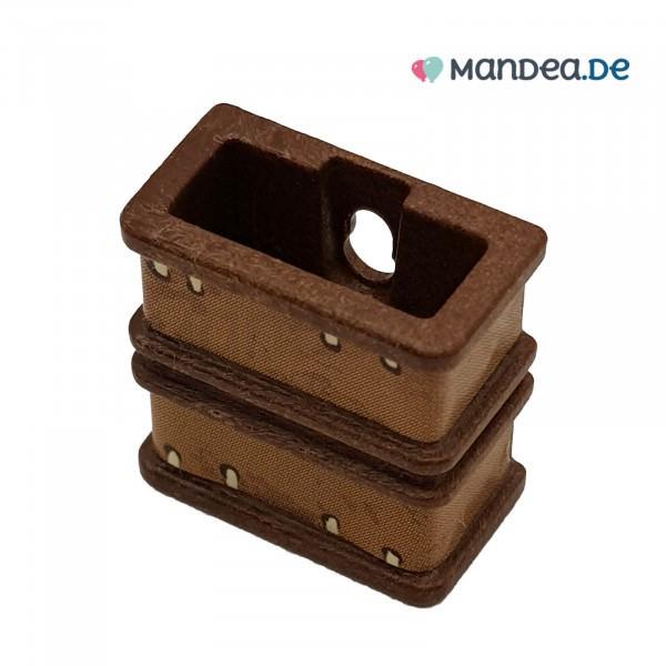 PLAYMOBIL® Köcher 30244733