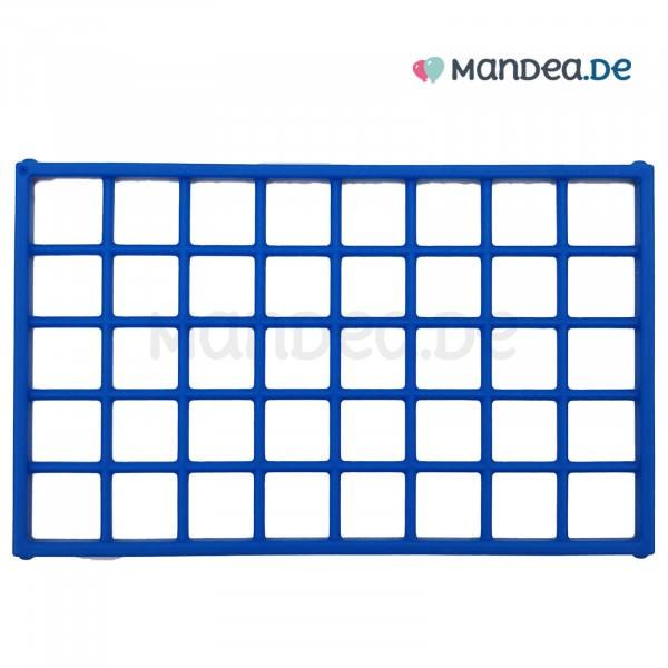 PLAYMOBIL® Gitterbox Rückseite 30513400