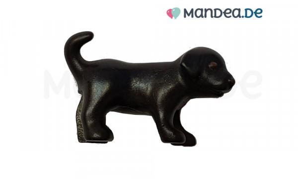 PLAYMOBIL® Hundewelpe stehend 30626073
