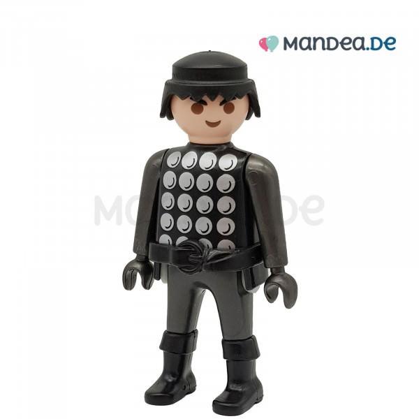 PLAYMOBIL® schwarzer Ritter k4517a