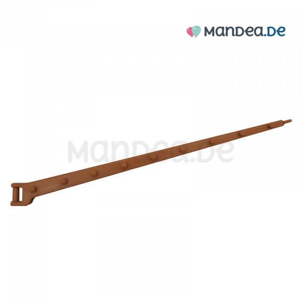 PLAYMOBIL® Mast mit 9 Noppen 30517740