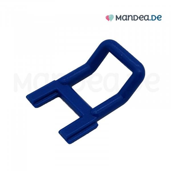PLAYMOBIL® Segway Stützen 30028772