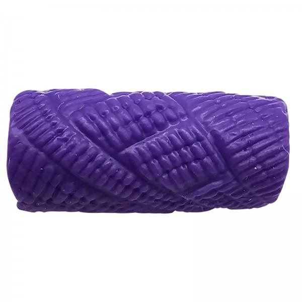 Schleich® Gamasche viollet