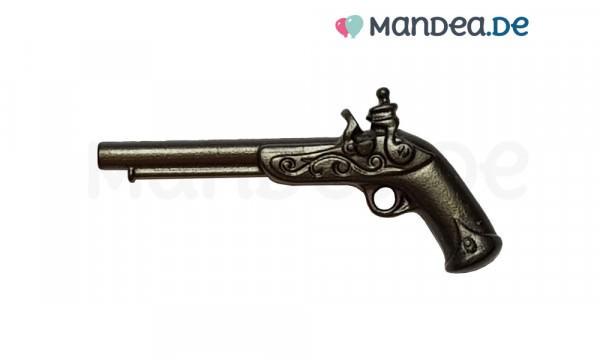 PLAYMOBIL® Piratenpistole lang 30095440