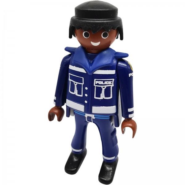 PLAYMOBIL® Polizist Figur k70669b