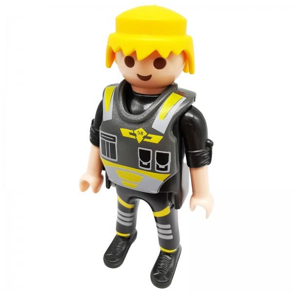 PLAYMOBIL® SWAT Figur 30001724