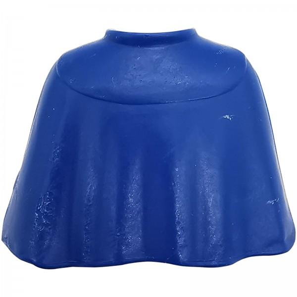 Playmobil Umhang blau 30227713