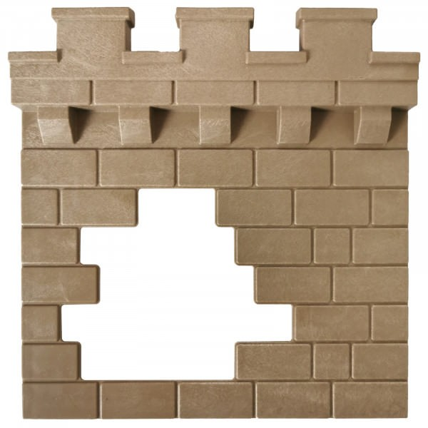 PLAYMOBIL® Mauer Durchbruch 30247800
