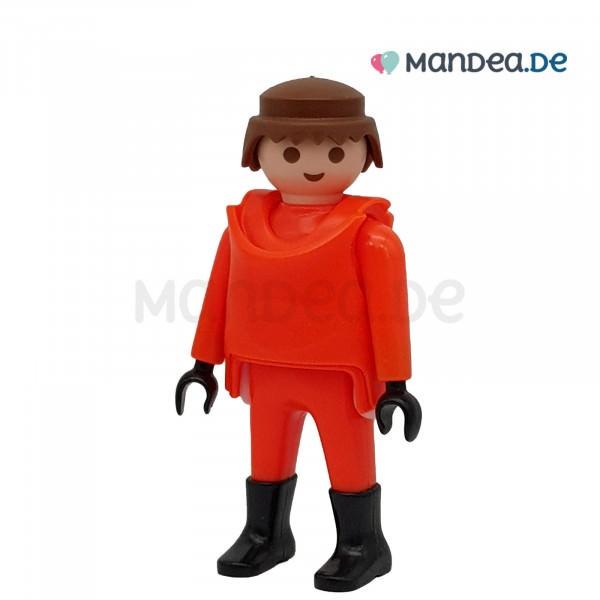 PLAYMOBIL® Spezial Feuerwehrmann 30004383