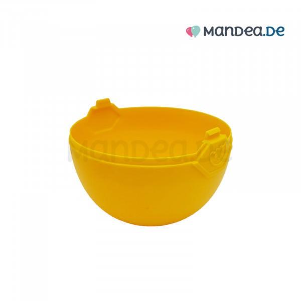 PLAYMOBIL® Osterei gelb Unterteil 30453890
