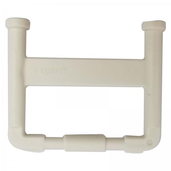 PLAYMOBIL® Tisch Klappbein 30043163