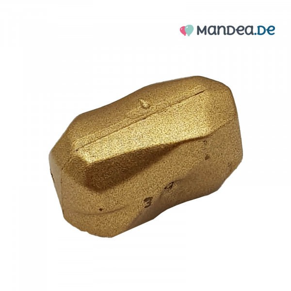 PLAYMOBIL® Gold Nugget 30717832 groß