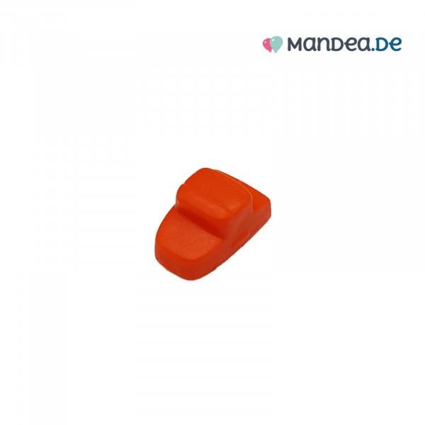 PLAYMOBIL® Rucksack Innenteil orange 30074732