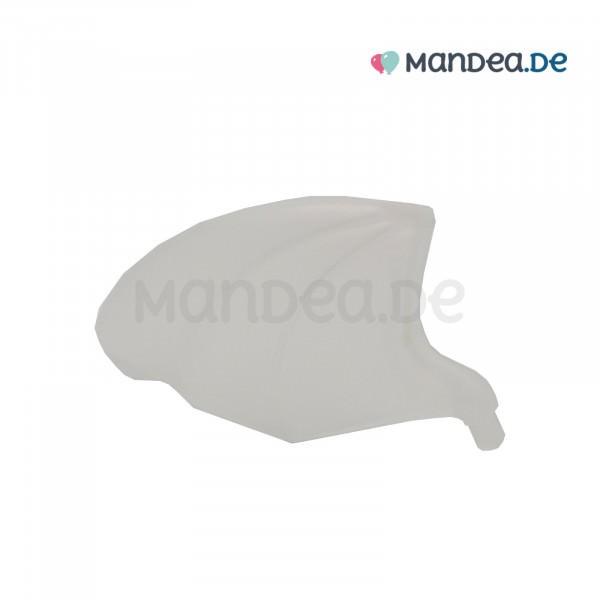 PLAYMOBIL® Flügel Eisdrache links 30515072