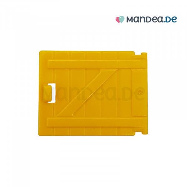 PLAYMOBIL® Tür 30027512
