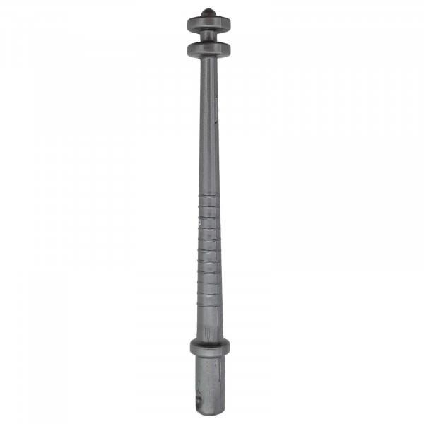 PLAYMOBIL® Parabol Antenne 30225060