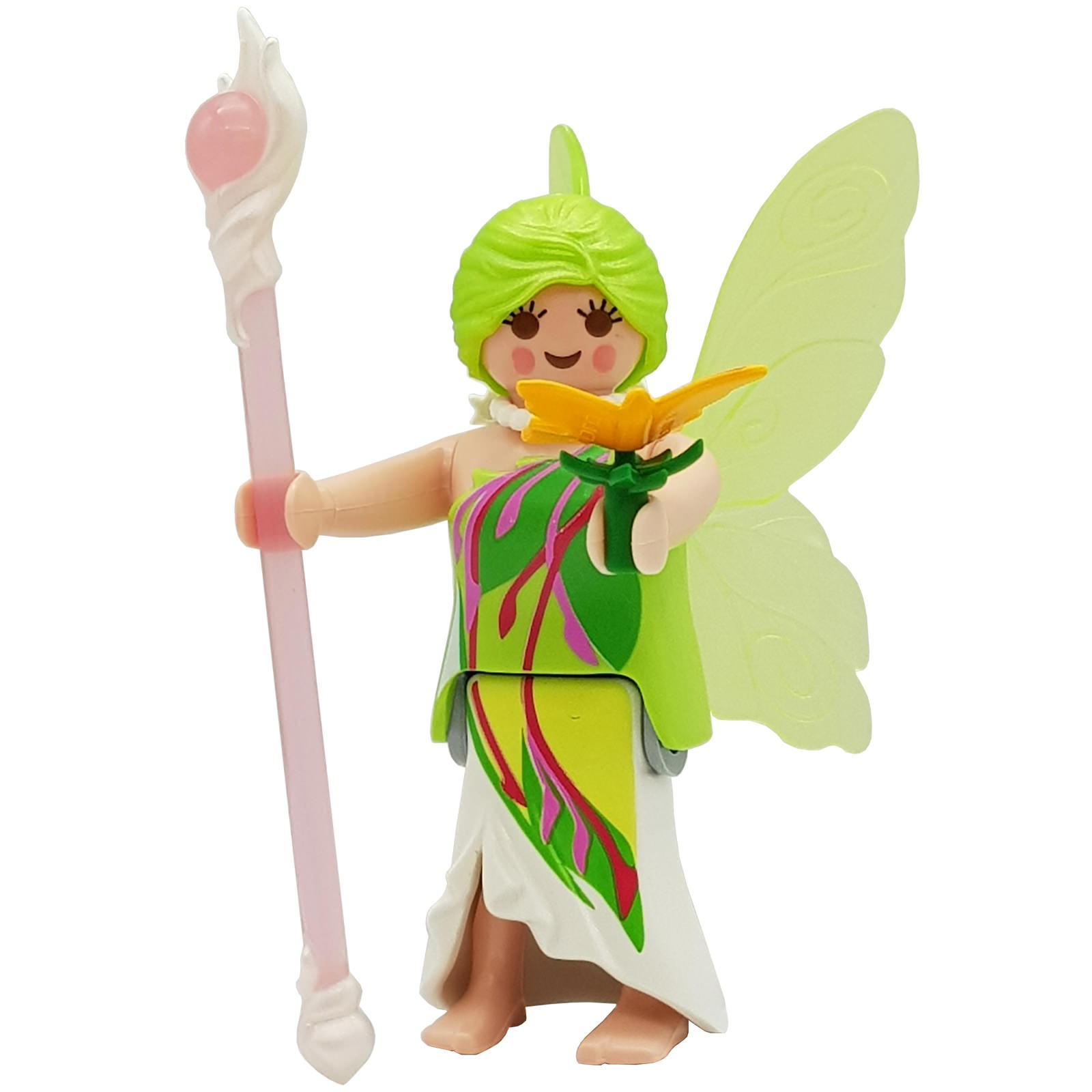 playmobil® figures serie 12 elfe k9242b   feen   märchen