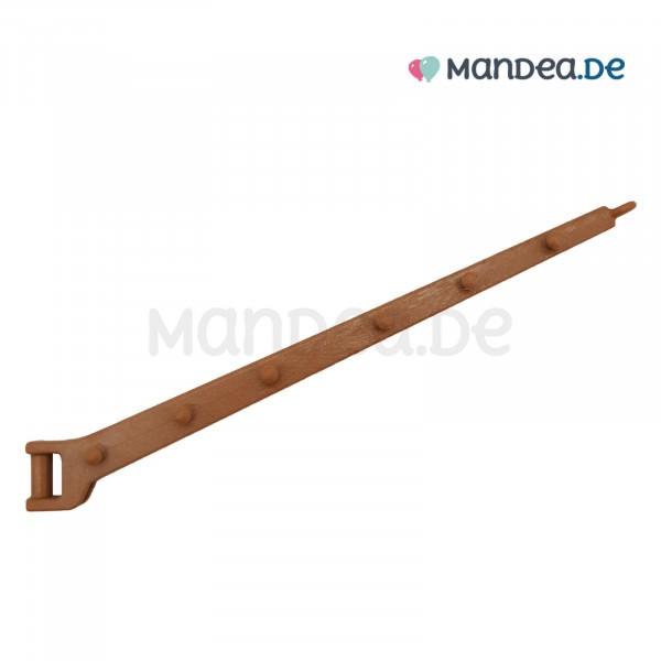 PLAYMOBIL® Mast mit 6 Noppen 30517740