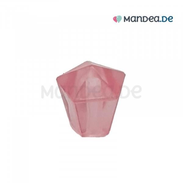 PLAYMOBIL® Juwel pink 30256633