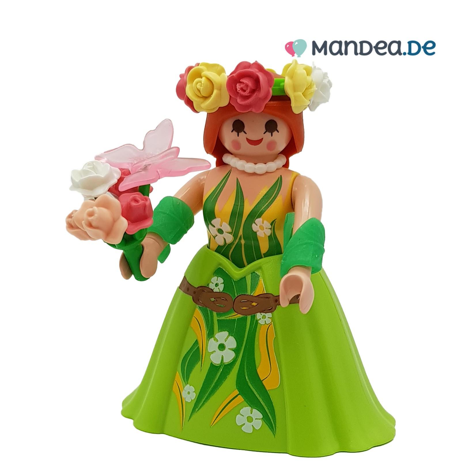 playmobil® figures serie 14 prinzessin k9444a  girls