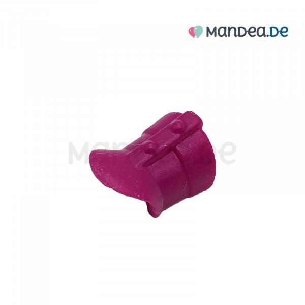 PLAYMOBIL® Armschiene 30086272