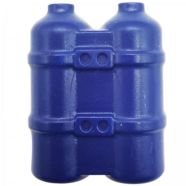 PLAYMOBIL® Taucherflasche 30073252