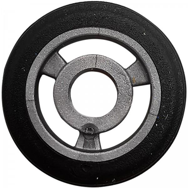 Playmobil Kinderwagen Reifen 30209262