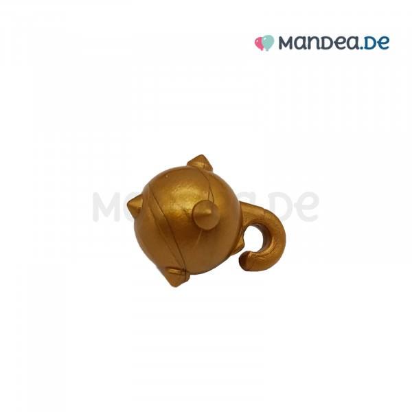PLAYMOBIL® goldener Morgenstern 30024922