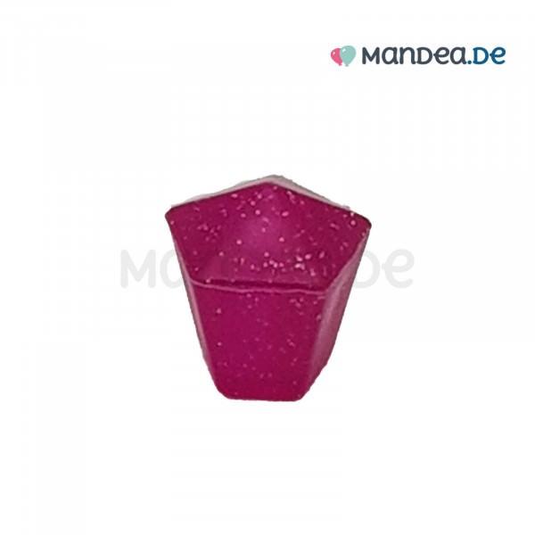 PLAYMOBIL® Juwel violett 30257013